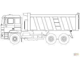Dump Truck Coloring Page | Free Printable Coloring Pages Large Tow Semi Truck Coloring Page For Kids Transportation Dump Coloring Pages Lovely Cstruction Vehicles 2 Capricus Me Best Of Trucks Animageme 28 Collection Of Drawing Easy High Quality Free Dirty Save Wonderful Free Excellent Wanmatecom Crafting 11 Tipper Spectacular Printable With Great Mack And New Adult Design Awesome Ford Book How To Draw Kids Learn Colors