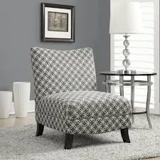 accent chair in grey fabric living room furniture oversized swivel
