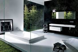 Best 50+ Modern Bathroom Design In Sri Lanka | Decor & Design Ideas ... Small Bathroom Designs With Shower Modern Design Simple Tile Ideas Only Very Midcentury Bathrooms Luxury Decor2016 Youtube Tiles Elegant With Spa Like Modest In Spaces Cool Glasgow Contemporary And Remodeling Htrenovations Charming For Your Home Modern Hot Trends In Ultra My Decorative Onceuponateatime