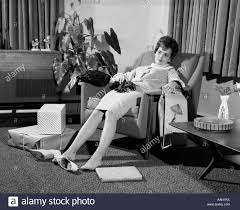 1960s WOMAN PLOPPED DOWN IN ARMCHAIR WITH SHOES KICKED OFF ... Young Beautiful Woman Reading A Book In White Armchair Stock 1960s Woman Plopped Down In Armchair With Shoes Kicked Off Tired Woman In Armchair Photo Getty Images With Fashion Hairstyle And Red Sensual Smoking Black Image Bigstock Beautiful Business Sitting On 5265941 And Antique Picture 70th Birthday Cake Close Up Of Topp Flickr Using Laptop Royalty Free Pablo Picasso La Femme Au Fauteuil No 2 Nude Red 1932 Tate Sexy Sits 52786312