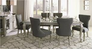 Grey Dining Room Chairs Unique 28 Lovely Furniture Smart Home Ideas Of
