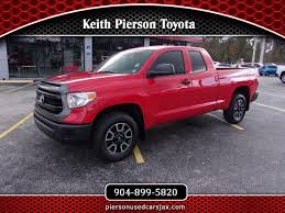 2014 Toyota Tundra 2WD Truck 4.6L V8 2WD Jacksonville FL   Serving ... 2014 Motor Trend Truck Of The Year Contender Toyota Tundra Used Crewmax 57l V8 6spd At Sr5 Natl At North Tacoma Review Ratings Specs Prices And Photos The 32014 Pickup Recalled For Engine Flaw Preowned Crew Cab In San Antonio For Sale Winnipeg 4x4 Double 2013 New Trd Sport Hd Youtube Sale Latham Ny 3tmlu4en9em161867 Price Reviews Features Prerunner 4d Sunnyvale Jacksonville