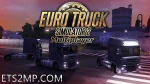 Euro Truck Simulator 2 Multiplayer - Gameplay - YouTube Euro Truck Multiplayer Best 2018 Steam Community Guide Simulator 2 Ingame Paint Random Funny Moments 6 Image Etsnews 1jpg Wiki Fandom Powered By Wikia Super Cgestionamento Euro All Trailer Car Transporter For Convoy Mod Mini Image Mod Rules How To Drive Heavy Cargos In Driving Guides Truckersmp Truck Simulator Multiplayer Download 13 Suggestionsfearsml Play Online Ets Multiplayer Youtube