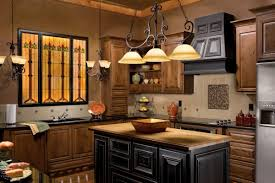 Wunderbar Home Depot Kitchen Light Fixtures What To Consider2 ... Kitchen Cabinet Doors Home Depot Design Tile Idea Small Renovation Interior Custom Decor Awesome Remodel Home Depot Unfinished Wood Kitchen Cabinets Base Cabinet With Oak Martha Stewart Living Designs From The See A Gorgeous By Youtube New Kitchens Designs Design Trends For Best Cabinets Pictures Liltigertoocom Newport Room Ideas App Gallery Homesfeed Hampton Bay Assembled 27x30x12 In Wall
