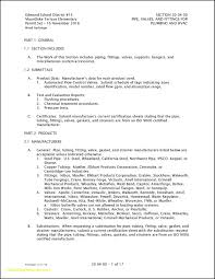 Impressive Resume Templates 50 Most Professional Editable For