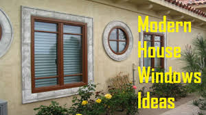 House Window Designs Ideas - Modern House Windows - YouTube 40 Windows Creative Design Ideas 2017 Modern Windows Design Part Marvelous Exterior Window Designs Contemporary Best Idea Home Interior Wonderful Home With Minimalist New Latest Homes New For Wholhildprojectorg 25 Fantastic Your Choosing The Right Hgtv Alinium Ideas On Pinterest Doors 50 Stunning That Have Awesome Facades Bay Styling Inspiration In Decoration 76 Best Window Images Architecture Door