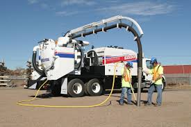 Vacuum Excavators (Air & Hydro): Equipment Spotlight - Underground ... 2016 Smart Dig Hx 4000 6yard Hydroexcavation Truck W Automatic Veolia Water Network Services Vacuum Excavation Youtube Badger Daylighting Shares Could Tumble More Than 30 Barrons Premier Cv Hydrovac Excavator Air Vs Hydro Different California Coastline Rources Supervac Cadian Manufacturer Products Aquatech Essendon Airfields 30xy Projects Trucks Company Hydro Vac Truck Engneeuforicco