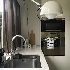 küche küche wandleuchte ikea spüle all about de