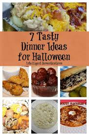 Ideas For Halloween Food by 274 Best Trunk Or Treat And Fall Festival Ideas Images On