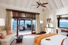 100 Taj Exotica Resort And Spa Maldives Wins The Conde Nast