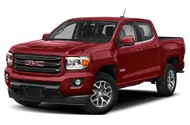 100 Trucks For Sale In Oregon 2019 GMC For In Beaverton OR Pickupcom