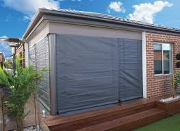 Shed Anchor Kit Bunnings by Ash Bistro Blinds