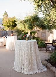 Shabby Chic Wedding Decor Pinterest by 452 Best W E D D E C O R Images On Pinterest Flower