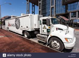 FORT WORTH, USA - APR 6: Coors Light Beer Delivery Truck In The City ... Commercial Truck Accident Injuries In Dallasfort Worth An Best Celebrity Ice Cream Food Truck Dillards Double Trailer Fort Carriers Trucking Youtube Food Taco Heads Is Going Brick And Mortar Eater Texas At Work Editorial Photography Image Truck At Work Stock Photo 2018 New Hino 155dc 16ft Landscape Industrial Power 14244 Fire Department Wrap Zilla Wraps Man Faces Dwi After Crashing Into Fire Moms Blogs Guide To Parks
