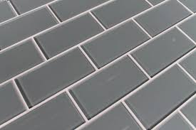 cheap glass tile subway find glass tile subway deals on line at