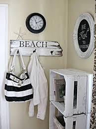 Coastal Bathroom Decor Pinterest by 438 Best Welcome To The Beach House Images On Pinterest Beach