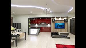 100 Flat Interior Design Images Mr Manna 2BHK S Update 1 Work At Salarpuria Greenage