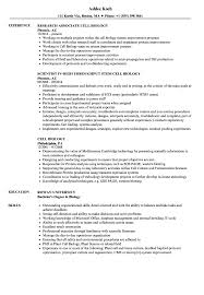Cell Biology Resume Samples | Velvet Jobs Biology Resume Objective Sinmacarpensdaughterco 1112 Examples Cazuelasphillycom Mobi Descgar Inspirational Biologist Resume Atclgrain Ut Quest Homework Service Singapore Civic Duty Essay Sample Real Estate Bio Examples Awesome 14 I Need Help With My Thesis Dissertation Difference Biology Samples Velvet Jobs Rumes For The Major Towson University 50 Beautiful No Experience Linuxgazette Molecular And Ideas