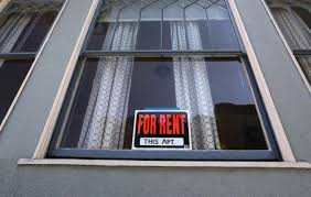 2 Bedroom Apartments For Rent In Newburgh Ny by Salary Needed To Rent A Studio Apartment In Orange County Is Much