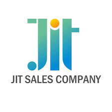 JIT Sales Company - Posts | Facebook Best Tip Ever Cpg Can Use Jit Transportation Services Llc Freight Broker Alert Jhellyson Musiian From Dangerous Boyz College Of Just In Time Truckload Solutions Medical Device Pharmaceutical Service For Automation Agricultural Logistics Jit Plus Michigan Based Full Service Trucking Company Attention Editors Publication Embargo Tuesday 062017 2030 The 2018 Heavy Duty Aftermarket Trade Show Sales Kenworth Mix Trucks Is Chaing Fleet Owner Big Columbus Day Trailer Skirt Sales Oct 8th Till 14th