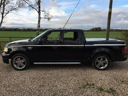 35 2003 Ford F150 Harley Davidson 100th Anniversary Edition For Sale ... 2003 Ford F150 Harley Davidson 100th Anniversary Harleydavidson Photo 5 Big Photo 31884 Ds Car And Auto Pictures All Types Ford 2002 Truck Review Harley Davidson Edition Youtube Automotive Trends 2006 Super Crew Cab 5400cc V8 Supercharged Edition Anglia Auctions 2007 Cars Pinterest Davidson Limited Edition 100 Year Anniversary For Sale Harleydavidson Supercharged Supercrew
