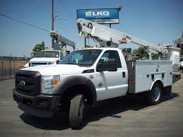 2011 Ford F450, Stockton CA - 122832203 - CommercialTruckTrader.com Superior Trucking Equipment Mike Vail Ltd Acme Ice Cream Truck Our Stories Innisfil Cleaning Ny Hitch Tommy Gate Inlad Van Company The Worlds Best Photos Of Acme And Truck Flickr Hive Mind Lines Von Ormy Tx Line Application Box Specialt Signs Old Parked Cars 1960 Ford F350 Glass Saves Local Engines With Nonethanol Fuel Thurstontalk Cash Stores Cuyahoga Falls Historical Society Home Auto Facebook