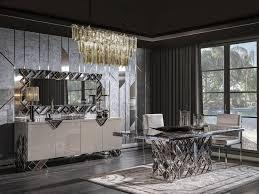 venix esszimmer 1 next leveluxury interior design luxus