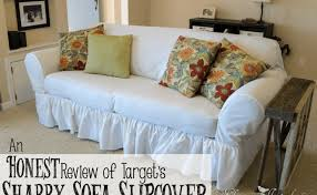 beguile figure sofa slipcovers one piece in modern sofa olx nice