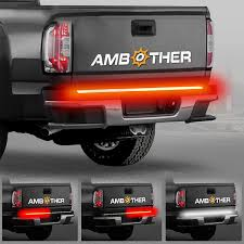 Best Tail Light Strips For Trucks | Amazon.com 18m3 Box Bodied Taillift Fniture Truck Manual Drive On A Car 2x Lightfox Led Tail Stop Indicator Combination Lamp Submersible I Hear Adding Corvette Tail Lights To Your Trucks Bumper Adds 75hp 48x96 Beaver Trailer Steel Floor Ramps Tandem Axle For Sale Bolaxin Waterproof 60 Red White Tailgate Strip Light Bar Smoked Outtinted Ford F150 Forum Community Of Lens After Market Oled Lights Gmc Sierra 0713 Recon Vw Crafter Cr35 109 20 Tdi Alloy Dropside Fitted With 500kg 3 Tonne Box Body Cubic Metres Hydraulic Lift Auckland 2016gmccanyontaillight The Fast Lane How Operate A Stinger Roll Off Youtube Clear 41997 Powerstroke 73l Cpclrtail