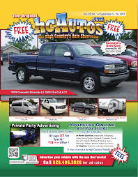 The PDF. | Manualzz.com Cumming Ga Real Estate South Forsyth County Homes For Sale Best Of 2018 By News Issuu Dealership In Gainesville Lawrenceville Augusta Used Truck Sales Bag4321 Twitter Forsythofdenny Denny Our Eye Catching Volvo Fh Truck Trucks For In Ga New Car Release Heberle Ford Mt Rick Hendrick Buick Gmc Duluth Dealer Food Trucks Keep On Growing With Help From Pubs And Breweries 1973 C10 Factory 454 Big Block For Sale Australia Youtube Easy Mobile Tire Roadside 24 Hour Roadside Assistance