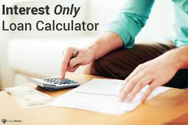 100 Truck Payment Calculator Interest Only Loan Simple Easy To Use