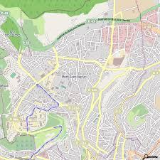 meteo mont aignan plan mont aignan carte ville mont aignan