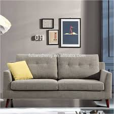 2016 Latest Sofa Design Living Room