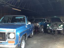 Craigslist Guatemala Cars Trucks - 2018 - 2019 New Car Reviews By ... Trade Car For Truck Craigslist Carsjpcom Birmingham Used Cars And Trucks Searching Sale By Seattle By Owner Luxury How To Avoid Jeep Dealership Columbia Mo Awesome Dayton And Star Clipart Hatenylocom Kansas City Lovely Kc Jacksonville Florida 82019 Louisville Ky Best Bradenton Vans Cheap Pasco Truckdomeus Tulsa Ok Options