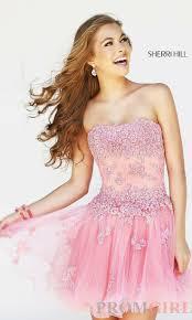 251 best prom dresses images on pinterest short prom dresses