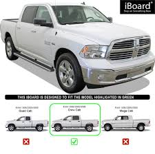 Amazon.com: IBoard Running Boards (Nerf Bars   Side Steps   Step ... Birmingham Al Gallery Hollingsworth Richards Mazda Staff Meet Our Team Marine Chief Warrant Officer Michael Stock Photos Truck Parts Zombie The 153 Best Ford Fusion Images On Pinterest Cars Fusion And Jcj 5218 By Campbell Publications Issuu Classic Lincoln Shelby Dealer In Nc What To Do With An Old Clothesline Pole The Art Of James Hulsey