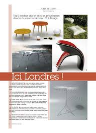 Exterieurs Design – Studio IL HOON ROH, 노일훈 스튜디오 The Living Room Rules You Should Know Emily Henderson 6 Trendy Decor Ideas To Try At Home Overstockcom Herman Miller Modern Fniture For The Office And 10 Best Reading Chairs Of 2019 Gear Patrol Work From 9 Places Put An In 12 Colour Schemes Combination Luxdecom 15 Ways Layout Your How Decorate Likable Bedroom Setup Matching Sets Table Weve Finally Found Perfect Chair People Who Work Pairing Sectional Sofas Coffee Tables Tuesday 30 Ding Decorating Pictures Arraing