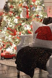 Frosty Snowman Christmas Tree Topper by 478 Best Christmas Cottage Images On Pinterest Plaid Christmas