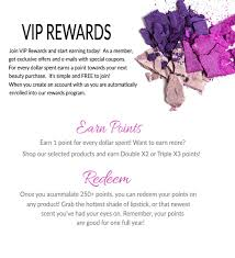 Sally Rewards Program - Coupon Code Park N Fly Handhelditems Coupon Code Iphone 4 Crazy 8 Printable Sally Beauty Printable Coupons Promo Codes Sendgrid Ellen Shop Coupons Supply Coupon Code 30 Off 50 At Or Wow Promo April 2019 Mana Kai Hit E Cigs Racing The Planet Discount Discount Tire Promotions Labor Day Crocus Voucher Latest Codes October2019 Get Off Add To Cart Now Save 25 Limited Time American Airlines Beauty Supply Free Shipping New Era Uk