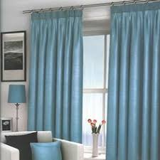 Teal Blackout Curtains Pencil Pleat by Kiddicare Little Bear Hugs Lined Curtains With Tie Backs Kiddicare