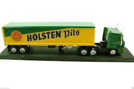 Matchbox Holsten Pils Semi Truck Trailer Model Die Cast 1 100 ... Western Star Dump Truck Together With 1960 Ford And Used Trucks In Wiking Mercedesbenz Tanker Hoechst Organische Chemikal Semi Amt Diamond Reo Tractor 125 Scale Model Kit T537 Ebay Diecast Ebay Best Resource Rand Mcnally 2018 Motor Carriers Road Atlas Driver Rv Vtg Rigs Remote Control Vehicle Set Battery Powered Elegant Peterbilt Plastic Junkyard Freight Semi Trucks With Inc Logo Loading Or Unloading At Bangshiftcom 1974 Dodge Big Horn For Sale Commercial 379 359 Garage Wall Man Cave Vinyl Banner Freightliner Heat Heater Ac Hvac Temperature Control A2260645101