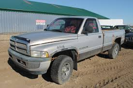 2000 RAM 1500 - Kendale Truck Parts Ram Truck Accsories For Sale Near Las Vegas Parts At Trucks N Toys Australian Dodge Amp Electric Side Best Of 20 97 1500 For 2018 2000 Ram Kendale Aev Now Shipping Full Package 2500 3500 New Used Cars Bob Baker Chrysler Jeep Restoration Catalog Beautiful Front End Diagram F Road Bent Long Arms Its Never Been A Snap But Sourcing Truck Parts Just Got Oem Unique Pickup Diesel Review Kid Trax Dually Longhorn Edition Custom Lovable