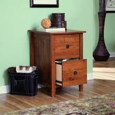 Sauder File Cabinet In Cinnamon Cherry by Sauder File Cabinets Foter