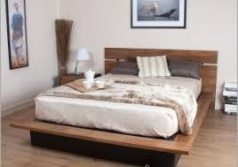 chambre wengé chambre wengé 428616 100 ides de deco chambre adulte blanc décoration