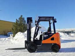 Doosan -d20sc-5_diesel Forklifts Year Of Mnftr: 2018, Price: R 410 ... Used Cars Loris Sc Trucks Horry Auto And Trailer Win A Diesel Truck Best Image Kusaboshicom 20 Ram 23500 Heavy Duty Spy Shots Freightliner Ice Cream For Sale In South Carolina For 1995 Isuzu Npr Gmc W4000 Central Wisconsin 2013 Kb Fleetside Turbo Pu Used Car Sale Service Utility N Magazine Warrenton Select Diesel Truck Sales Dodge Cummins Ford 2008 F250 Power Stroke At Marchant Chevy Anderson 2017 Camaro Vehicles Buy Motors Serving Signal Hill Ca