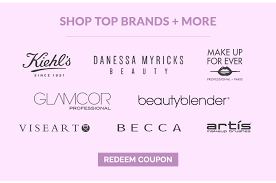 $25 OFF Because We Love You! - Camera Ready Cosmetics Email ... Eft Promo Code Crc Cosmetics Coupon Code Camera Ready New Era Discount Uk 18 Newsletter Templates And Tips On Performance Why Sephora Failed In Hong Kong Despite A Market For Proscription Beauty Box Stick Foundation By Lcious Cosmetics Full Coverage Cream Easy To Blend Hydrating Formula Vegan Crueltyfree Makeup When Does Burberry Go Sale 10 Best Tvs Televisions Coupons Codes Nov 2019 Instant Glass Skin Glow With Danessa Myricks Dew Wet Balms Only Average Mom May 2013 December 2018 Justice