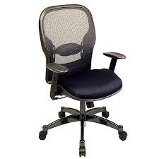 Staples Corner Desks Canada furniture inspiring leather chair staples office desk chairs