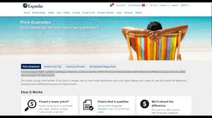Travel Hack: Save $50 PER NIGHT On Hotels Booked At Expedia Expedia Coupon Code For Up To 30 Off Hotels Till 31 Jan Orbitz Codes Pc Richard Com How Use Voucher Save Money Off Your Next Flight Priceline Home In On Airbnbs Turf Wsj New Voucher Expediacom Codeflights Holidays Pin By Suneelmaurya Collect Offers Platinum Credit Card Promotions In Singapore December 2019 11 When Paying Mastercard 1000 Discount Coupons And Deals You At Ambank Get Extra 12 Hotel Bookings Sintra Bliss Hotel 2018 Room Prices 86 Reviews