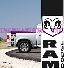 For Universal 1Set/2Pcs Hemi Dodge Ram Rear Bed Stripes Truck Decals ... Dodge Ram 1500 Bed Decals Top Deals Lowest Price Supofferscom Did They Change The 2016 Hood Rebel Forum Toyota Tacoma 0515 Vinyl Graphics For Fender Product 2x Dodge Sport Performance Hood Kit 092017 Vinyl Decals Racing Sticker Stripes Hemi Mopar 2 Hemi 57 Magnum Truck Stickers Hustle 092018 3m Fastcaraccsories Metal Militia Skull Circle Window 9x9 Decalsticker Powered Muscle Rear Decal Products Archive Emblems Plus Edition Hemi Fast Car Accsories