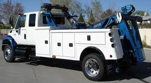 TRUCKS BUILT BY WASATCH TRUCK EQUIPMENT 2005 Intertional 4300 With Century 612 Twin Line Wrecker Tow Sold 2014 4024 Kenworth T440 Truck Youtube 2015 Loanstar Wcentury 7035 35 Ton Ingrated Heavy Services Towing Evidentiary Impounded Vehicles Parsons T604 A Century Towing Body In The Shop At Wasatch Truck Equipment Galleries Miller Industries 2016 Ford F650 Rollback Walkaround Usedtrucks Winnstreet Home Hn Light Duty Roadside Assistance Oh Trucks For Sale Dallas Tx Wreckers Sold13580 2017 3212cx2 Frtl M2ec